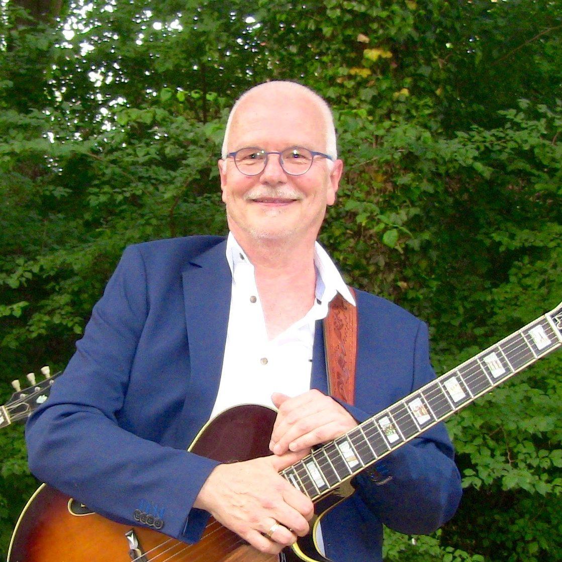 Victor van Kampen